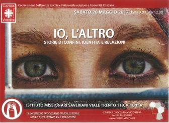 IoLAltro20Mag2017Vol.jpg